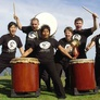 <a href='/es/taiko/groups/72/'>Group object (72)</a>