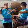 <a href='/es/taiko/groups/89/'>Group object (89)</a>