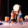 <a href='/es/taiko/groups/252/'>Group object (252)</a>
