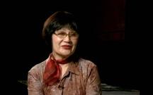 Emi Kasamatsu