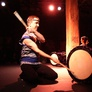 <a href='/es/taiko/groups/9/'>Group object (9)</a>