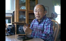 Archie Miyatake