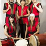<a href='/es/taiko/groups/253/'>Group object (253)</a>