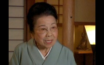 Sosei Matsumoto