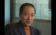 Hiroshi Sakane