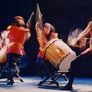 <a href='/en/taiko/groups/52/'>Group object (52)</a>