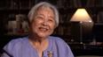 Uchimura,Sawako Ashizawa