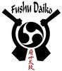 Fushu Daiko