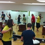 <a href='/es/taiko/groups/251/'>Group object (251)</a>