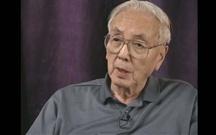 Bill Hosokawa