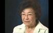 Kanemoto,Marion Tsutakawa