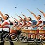 <a href='/es/taiko/groups/150/'>Group object (150)</a>