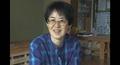 Nakamura,Ann K.