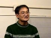 Masaki Tamashiro