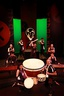 TAIKOPROJECT 2013 Promo Photo