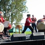 <a href='/es/taiko/groups/90/'>Group object (90)</a>