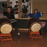 <a href='/es/taiko/groups/107/'>Group object (107)</a>