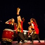 <a href='/es/taiko/groups/92/'>Group object (92)</a>