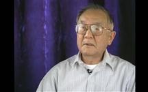 ヘンリー・ミヤタケ