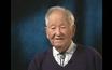 Matsumoto,Roy H.
