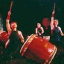 <a href='/en/taiko/groups/62/'>Group object (62)</a>