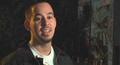 Shinoda,Mike