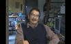 Mizuki,Peter