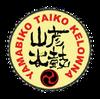 Yamabiko Taiko