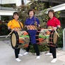 <a href='/es/taiko/groups/193/'>Group object (193)</a>
