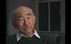 Yuzawa,George Katsumi