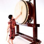<a href='/es/taiko/groups/18/'>Group object (18)</a>