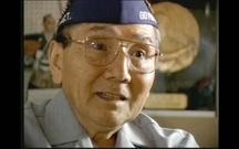 Robert Katayama