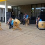 <a href='/es/taiko/groups/118/'>Group object (118)</a>