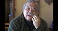 Okasaki,Robert (Bob) Kiyoshi