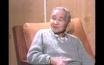 Nishimura,Shunji
