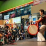 <a href='/es/taiko/groups/206/'>Group object (206)</a>