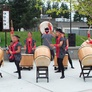 <a href='/en/taiko/groups/152/'>Group object (152)</a>