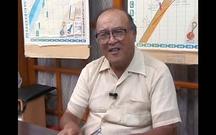 Yukio Takeshita