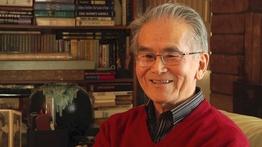 Edward Toru Horikiri