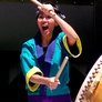 <a href='/es/taiko/groups/177/'>Group object (177)</a>