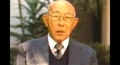 Futatsugui,Hideto