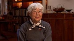 Kay Sekimachi