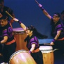 <a href='/es/taiko/groups/138/'>Group object (138)</a>