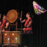 <a href='/en/taiko/groups/89/'>Group object (89)</a>
